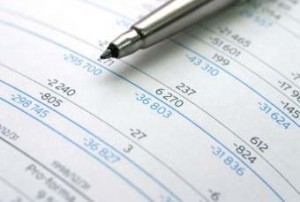 Should you use Budgets in your business?