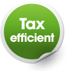 Making your Business tax efficient