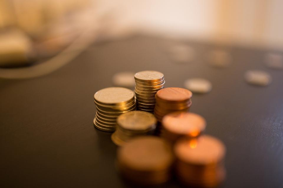 3 Key Tips on how to improve your cashflows
