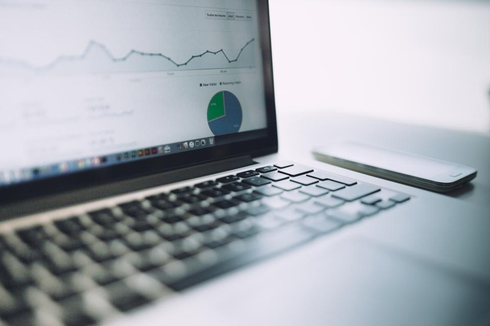 10 minute Guide to understanding a Balance Sheet