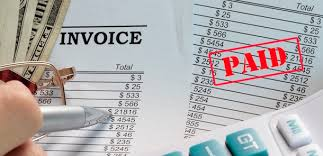 Alternative funding sources for Business – Invoice Factoring